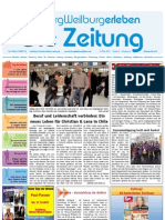 LimburgWeilburgErleben / KW 09 / 04.03.2011 / Die Zeitung als E-Paper