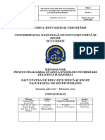 M-F-05-01-01-METODOLOGIE-PRIVIND-FINALIZAREA-STUDIILOR-ONLINE-2021-1