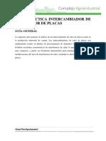 Practica 04 - Intercambiador de calor por placas (1)