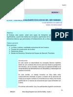 Manual de Participante Curso Ética Pública Sesión 1