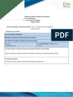 Activity Guide and Evaluation Rubric - Unit 1 - Step 2 - Basic Design Concepts and Principles.en.Es