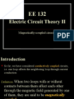 ee132 lec 2 magnetically-coupled circuits