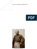 Der Feldzug Von Giuseppe Garibaldi 1860 4