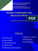 2_Sesion_Construccion_con_tierra