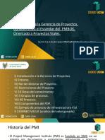 PONENCIA_06_MBA. Ing. Efrain Chávez Pinazo- Ing. de Caminos