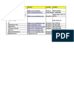 Copy of Lead - 16-Mar-21