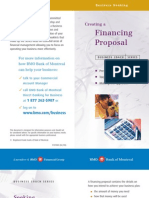 53061financing_pro