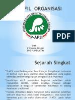 Presentasi-Asosiasi-Pengobat-Tradisional-untuk-Mnegurus-STPT