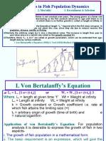 FFB-311-L5-(Popl.Parameters)POPULATION DYNAMICS