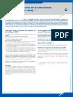 CP_PROC_registre_securite_EPR