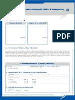 CP_MOD_fiche_risq_pro