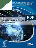 LI_1167_050918_A_Introduccion_Programacion_Plan2016
