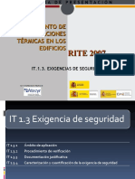 4  RITE IT1-3