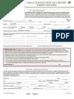 some_pdf_file