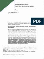 7759-Artigo-16049-1-10-20130322