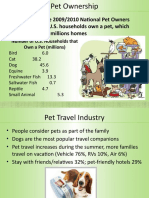 Pet Airways PPT_v1