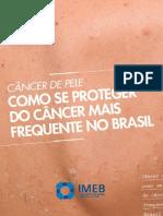 1548958693tudo Sobre o Cancer de Pele 1