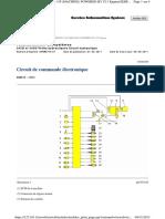 127.0.0.1_sisweb_sisweb_techdoc_techdoc_print_page.jsp_.pdf 2