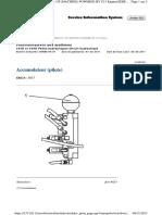 127.0.0.1_sisweb_sisweb_techdoc_techdoc_print_page.jsp_.pdf 4