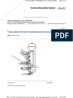 127.0.0.1_sisweb_sisweb_techdoc_techdoc_print_page.jsp_.pdf003