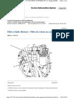 127.0.0.1_sisweb_sisweb_techdoc_techdoc_print_page.jsp_.pdf0005