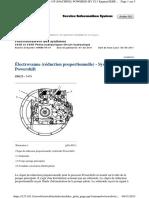 127.0.0.1_sisweb_sisweb_techdoc_techdoc_print_page.jsp_.pdf4