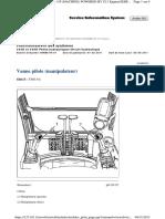 127.0.0.1_sisweb_sisweb_techdoc_techdoc_print_page.jsp_.pdf5