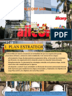 ALICORP FINAL