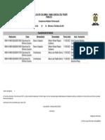 competencias múltiples 016 barranquilla_24-03-2021