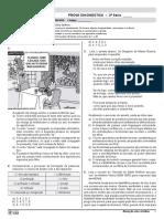 3-Ser - Prova Diagnostica -07!08!2020