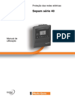 Manual_Port._ SEPAM-40_Rev3