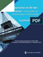 2017-09-07-pp_tourisme