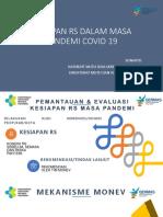 2. Dr Sunarto Kesiapan Rs Dalam Masa Pandemi Covid 19