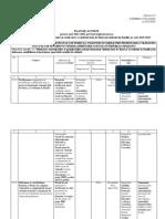 plan-de-actiuni-vf-2021-2022-2... 605c7bc7b3bfb