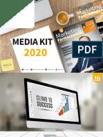 Media-Kit-Marketing-Farmacêutico2020