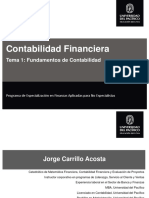 1.1 FNE Fundamentos de Contabilidad(1)