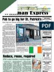 Whitman Express 03_03_2011