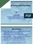 Dr[1]. S.K.singh Presentation INTEGRATION
