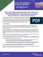 Tests-positionnement_seconde_Math_Mode-d-emploi_1083616