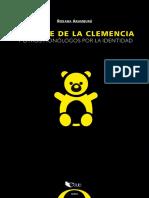 La Leche de La Clemencia