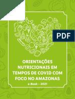 e-Book Nutrição na Pandemia_Final