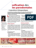 clinic-step-by-step-classification-maladies-paro