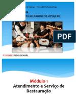 moduloatendimentoaoclientenos-150427093300-conversion-gate01