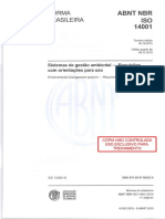 ISO 14001-2015_Portug. - Requisitos