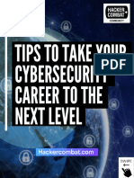 Take Your Cyber Security Career to the Next Level 1595478442
