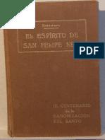 Busserau - Espíritu de San Felipe1