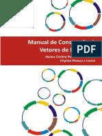Manual de Contrução de Vetores