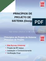 Fundamentos-de-Projeto-RF-Indoor