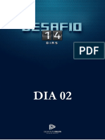 02_DESAFIO_14D_DEDICACAO_DELTA.01 (2)