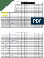 Sourcing Ingénieur GC débutant-VF (Enregistré automatiquement)